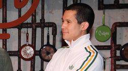 masterchef-apapapapa-den-tha-sunergazomoun-me-tipota-me-ton-kontiza