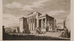 Οι γυναίκες περιηγήτριες στην Ελλάδα του 19ου αιώνα