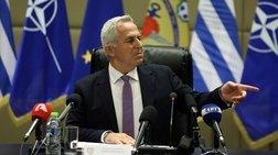 Υπουργείο Άμυνας: Ρυθμίσεις για τους ανυπότακτους που έφυγαν λόγω κρίσης