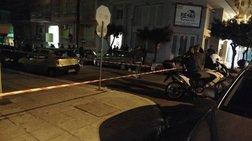 Νεκρή η 52χρονη γυναίκα που έπεσε από μπαλκόνι 5ορόφου στην Πάτρα
