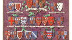 to-alithino-game-of-thrones-grammeno-se-basilika-sumbolaia