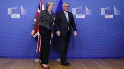 brexit-i-mei-zita-anaboli-alla-den-tha-parei-amesws-tin-apantisi