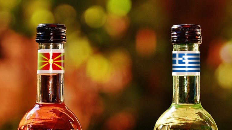 dw-o-makedonikos-oinos-ston-asterismo-twn-prespwn