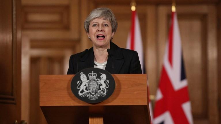 diaggelma-mei-gia-brexit---epithesi-sto-koinoboulio