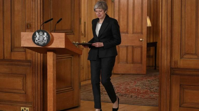pur-omadon-kata-tis-mei-gia-to-brexit