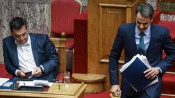 aleksis-tsipras--kuriakos-mitsotakis-duo-ksenoi-stis-brukselles
