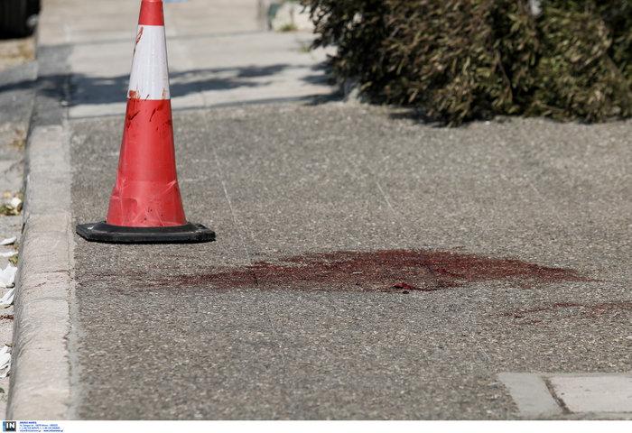 Σοκ στο Ελληνικό: Στρατιωτικός πυροβόλησε τη σύντροφό του - εικόνα 4
