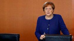 Mέρκελ: Ναι σε παράταση του Brexit υπό όρους
