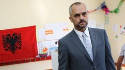 Αλβανία: Διαψεύδει ο Έντι Ράμα ότι υπέστη... έμφραγμα