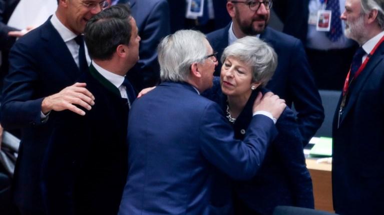 brexit-upo-orous-paratasi---nees-peripeteies-gia-ti-mei