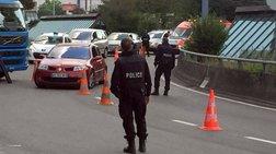Σοκ στην Ελβετία: 75χρονη μαχαίρωσε μέχρι θανάτου 7χρονο μαθητή