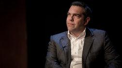 economist-o-tsipras-etoimazetai-gia-eklogiko-afanismo