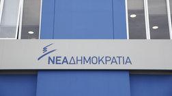nd-o-tsipras-ofeilei-simera-kiolas-na-apopempsei-tin-loizou
