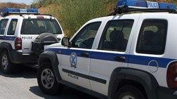 Σύλληψη αλλοδαπού που καταζητείται για απάτη με κάρτες - κλώνους το 2006