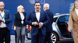 tsipras-sto-brexit-blepoume-ta-duo-proswpa-tis-eurwpis