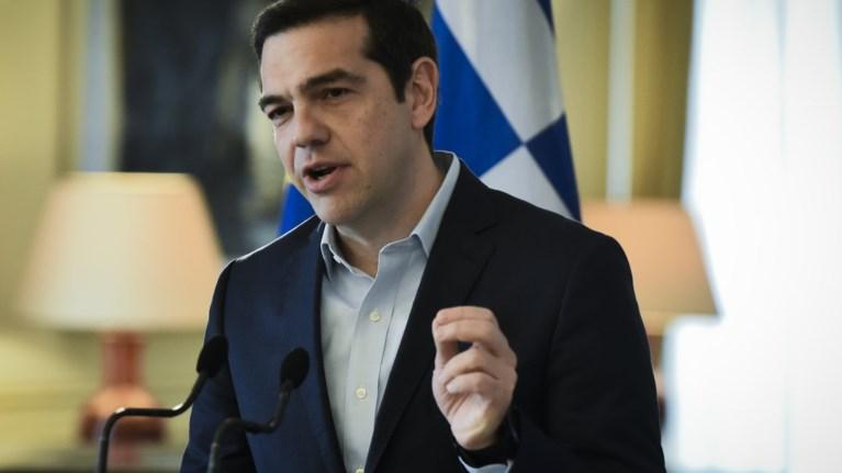 oi-prwtes-dilwseis-tou-tsipra-gia-tin-paraitisi-tis-loizou