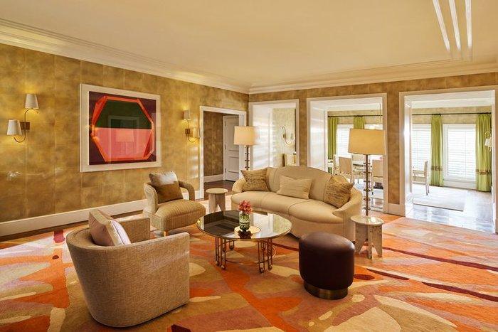Ζήσε σαν τη Μέριλιν Μονρόε στο μπανγκαλόου του Beverly Hills - εικόνα 2