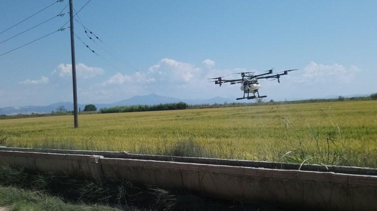 texniti-noimosuni-big-data-kai-drones-enantia-sta-kounoupia