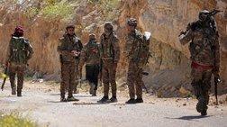 Το Ισλαμικό Κράτος ηττήθηκε εδαφικά αλλά όχι και ιδεολογικά