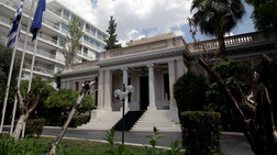 maksimouo-mitsotakis-koimatai--ksupnaei-me-to-oneiro-na-aposurthei-o-tsipras