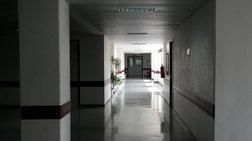 Νεκρό βρέφος από την γρίπη στα Τρίκαλα