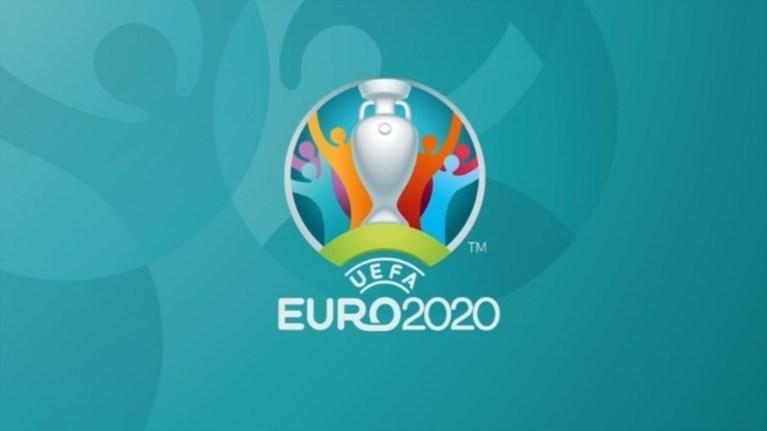 lixtenstain---ellada-se-ekseliksi-i-maxi-gia-ta-prokrimatika-tou-euro-2020