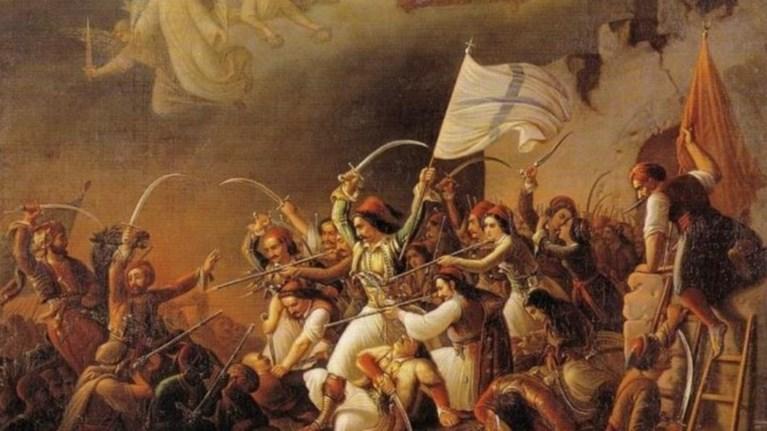 1821-oi-istories-twn-traumatiwn-kai-twn-limoktonountwn