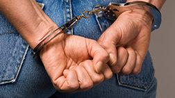 Είχε καταδικαστεί σε 25 χρόνια φυλακή και κυκλοφορούσε ελεύθερος
