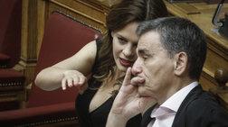 Επίδομα έως 250 € σαν «δώρο Πάσχα» εξετάζει η κυβέρνηση;