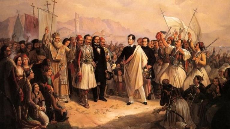 1821-i-koinwniki-diastasi-tou-agwna-mesa-apo-ti-glwssa