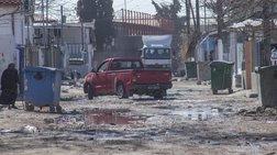 """Δολοφονία Ρομά στην Κόρινθο: """"Σκυλί να ήταν καλύτερα θα του φέρονταν"""""""