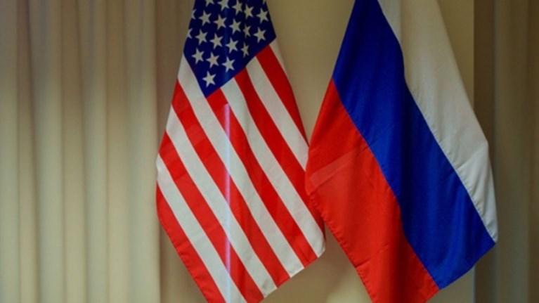 bbf70d46e9c7 Οι έρευνες για τη ρωσική ανάμειξη στις αμερικανικές εκλογές σε ημερομηνίες