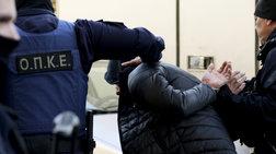 Έβρος: Συνελήφθη 42χρονος διακινητής προσφύγων