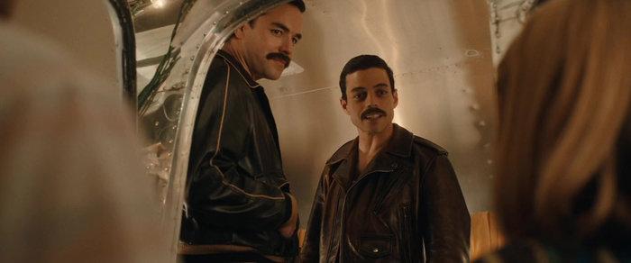 Κίνα: Λογόκριναν τις ομοφυλοφιλικές σκηνές στο Bohemian Rhapsody