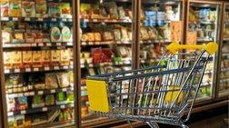 Το προφίλ του Ελληνα καταναλωτή: Τι αγοράζει και από πού