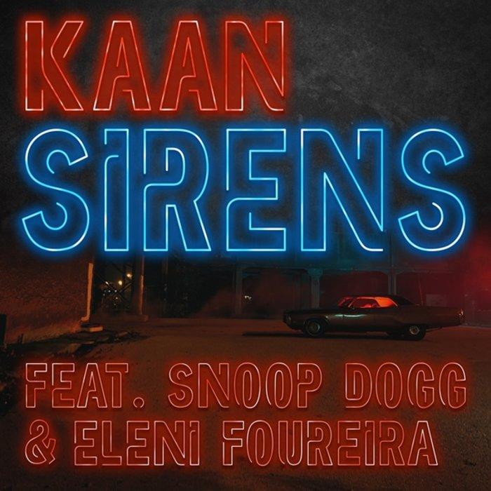 Συνεργασία έκπληξη: Φουρέιρα-Snoop Dogg μαζί σε θρυλικό τραγούδι