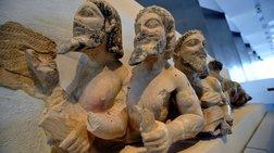 Άνοιξη στο Μουσείο Ακρόπολης με μουσική