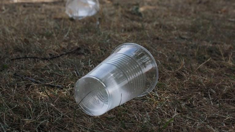 eurwkoinoboulio-telos-sta-plastika-mias-xrisis-apo-to-2021
