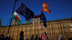 brexit-meta-tis-22-maiou-i-maxi-gia-ti-diadoxi-tis-mei