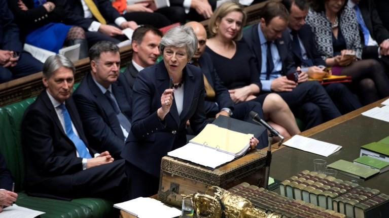 brexit-oi-nees-imerominies--oi-epidoksoi-delfinoi