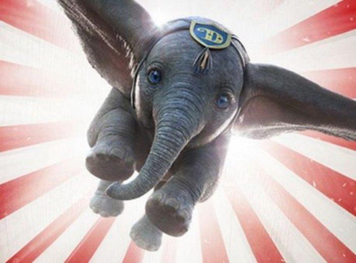 Δώδεκα νέες ταινίες αυτή την εβδομάδα στις αίθουσες