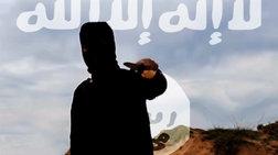 Πήρε μέρος σε σφαγή του ISIS ο Σύρος με το ελληνικό διαβατήριο;