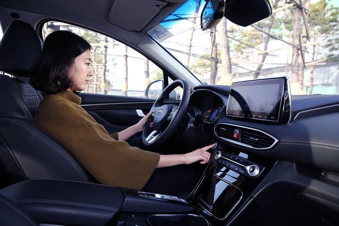 Η Hyundai «τελειώνει» τα κλειδιά αυτοκινήτων