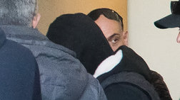 Δολοφονία Τοπαλούδη: Προκλητικός ο 21χρονος στην ανακρίτρια