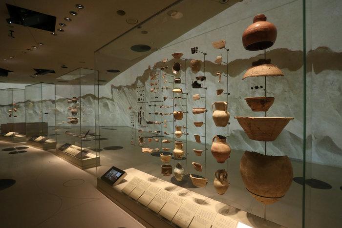 Άνοιξε επισήμως το πολυτελέστερο μουσείο στο κόσμο - εικόνα 2