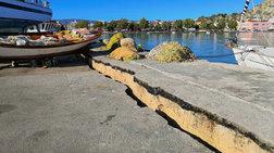 Ζάκυνθος: Ενίσχυση 5.000 ευρώ για ακίνητα λόγω σεισμού