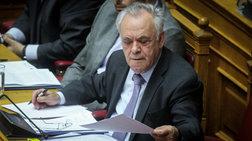 Δραγασάκης: Δεν είμαστε αλάθητοι αλλά θα μας ξαναψηφίσουν