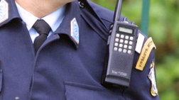 Παραδοχή της ΕΛΑΣ για το πρόβλημα στις ασύρματες επικοινωνίες