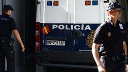 Ιταλία: Χαλαρώνει ο νόμος σε βάρος όσων πυροβολούν εναντίον επίδοξων ληστών