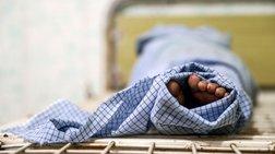 Δ.Συνασπισμός:1.257 άμαχοι νεκροί στους βομβαρδισμούς εναντίον τζιχαντιστών